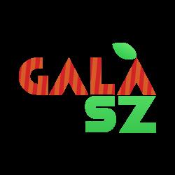 aj_logo_gala_sz