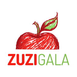 aj_logo_zuzi_gala