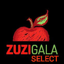 aj_logo_zuzi_gala_select